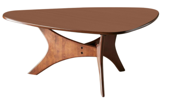 Purchase Coffee Table  Here