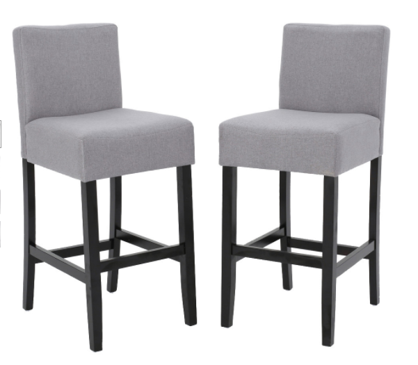 Purchase Bar Stools Here