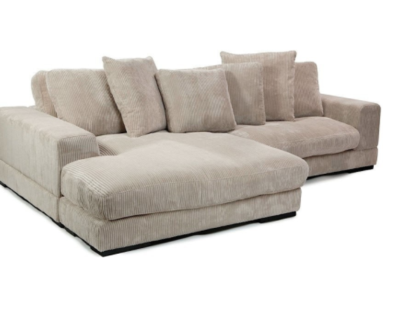 Purchase Sectional  Here