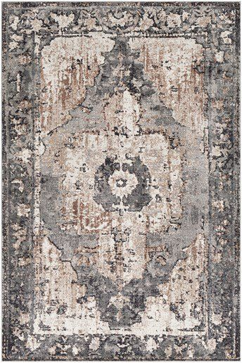 Modern Dining Room Area Rug from Rugs Direct. www.dinamariejoy.co