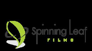 Spinning-Leaf-Films_72-300x166.png