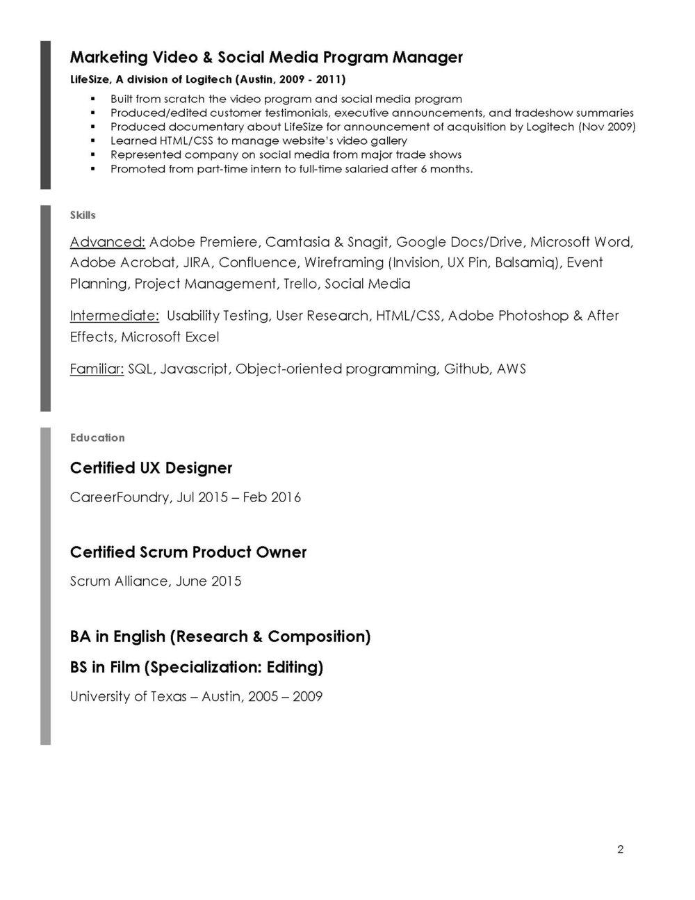 201701_Resume_Eshelman_Page_2.jpg