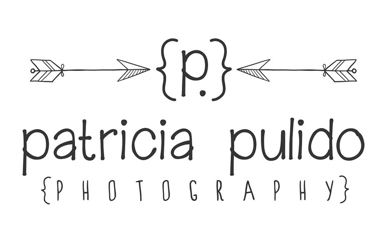 Patricia Pulido  {Photos & Films}