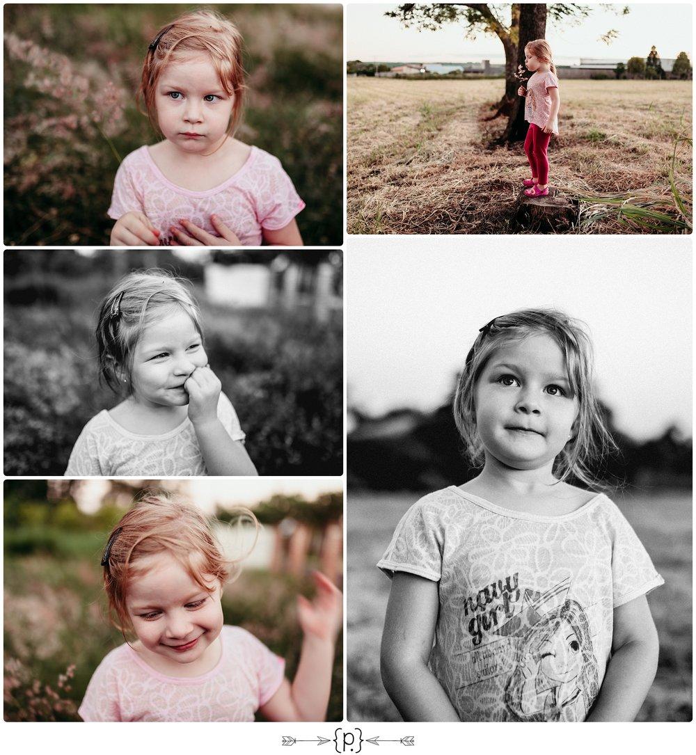 fotografo de familia.