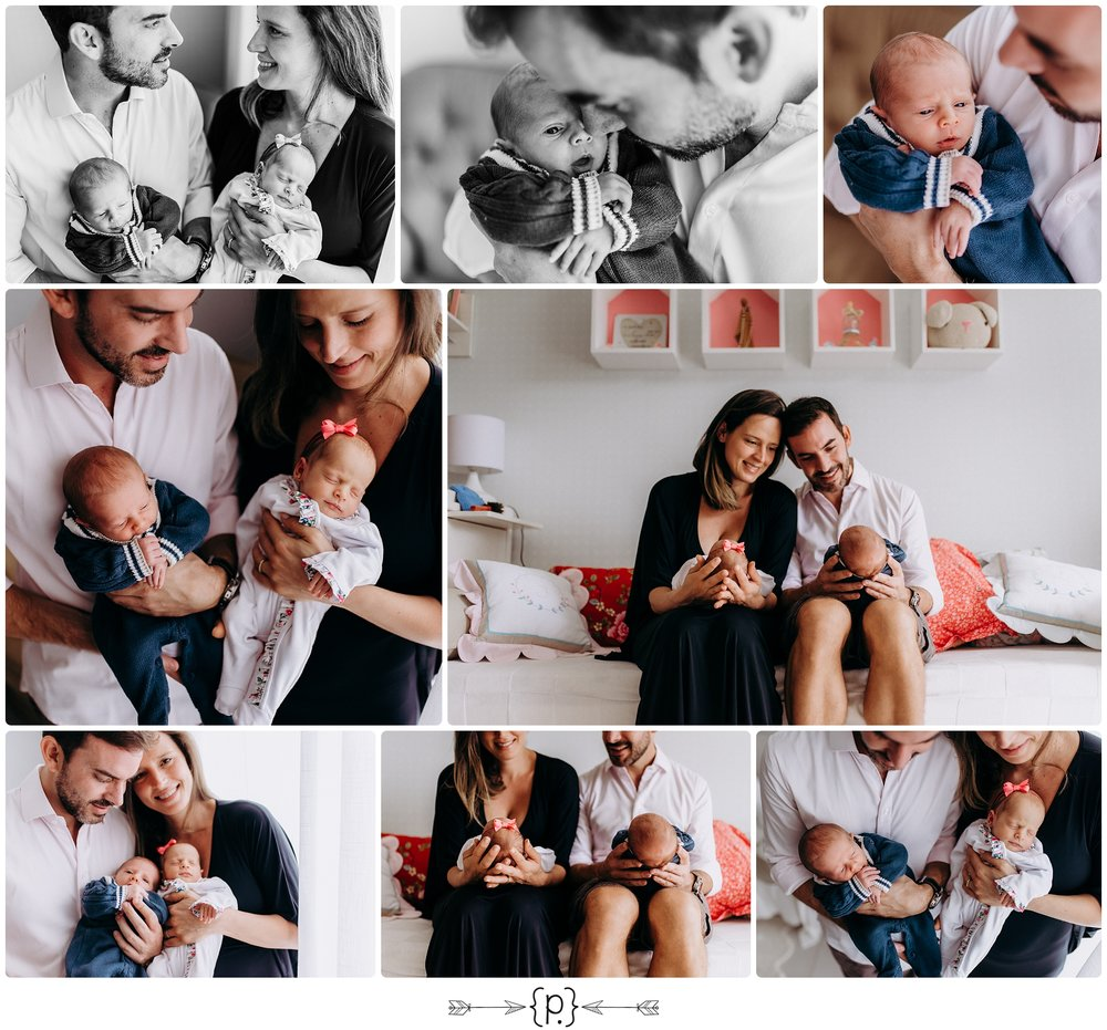 fotografadefamilia_brasilia