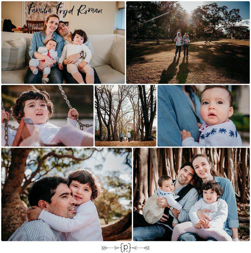 patriciapulidofotografodefamilia_brasilia