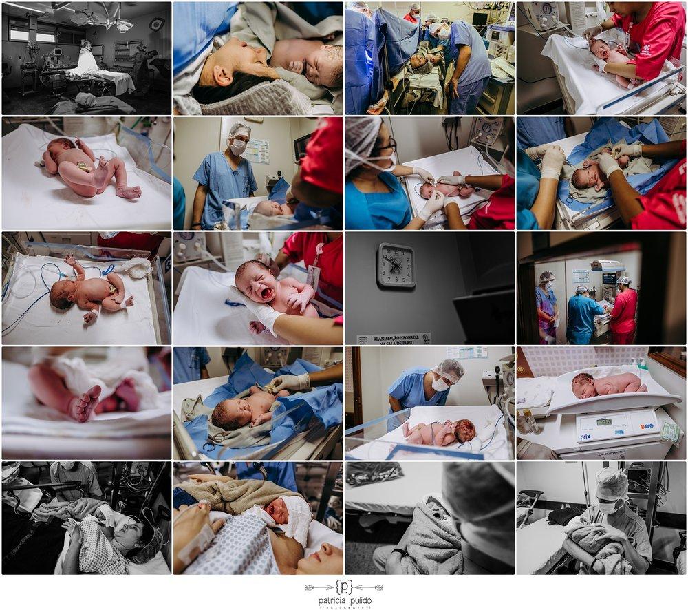 historias de nascimento_BRASILIA