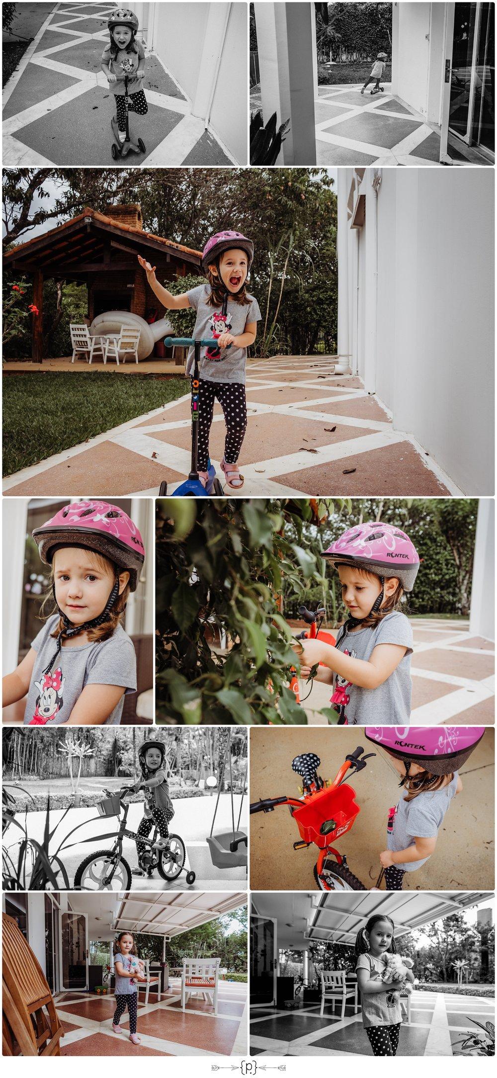 3fotografiafamiliabrasilia.jpg