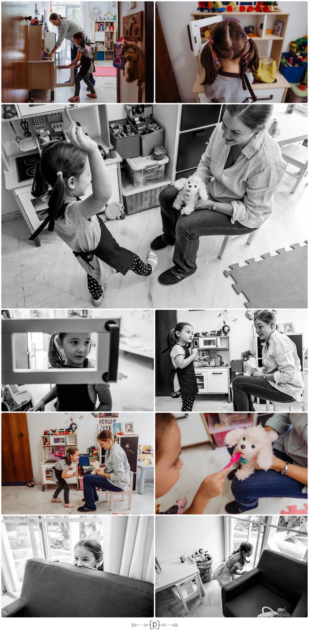 4fotografiafamiliabrasilia.jpg