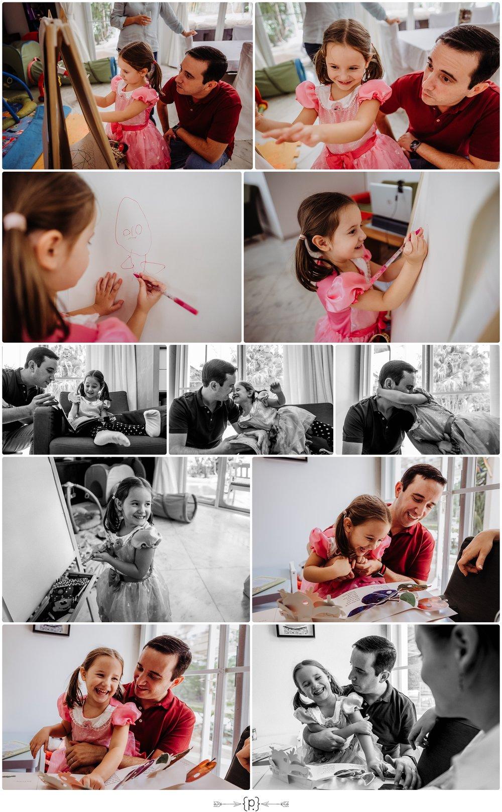 5fotografiafamiliabrasilia.jpg