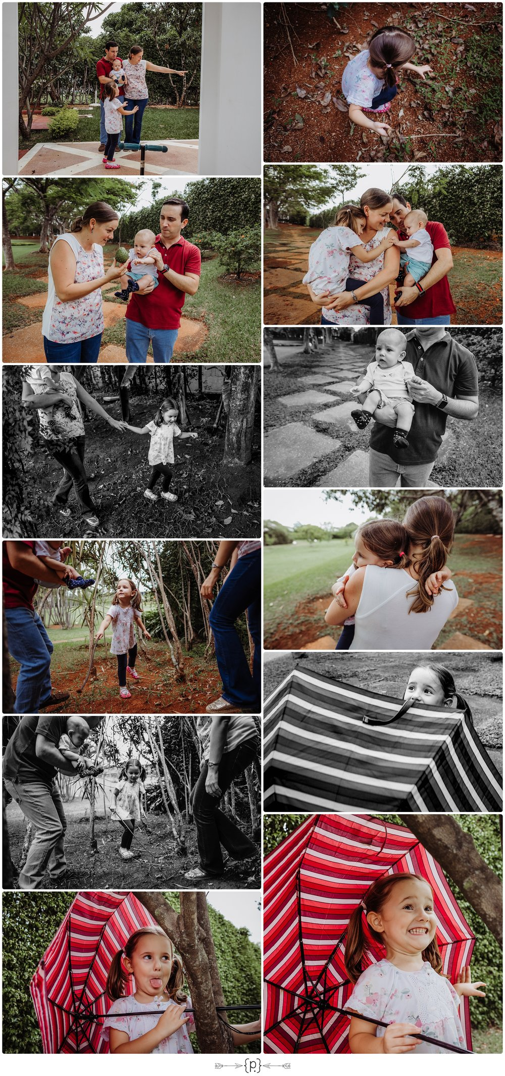 1fotografiafamiliabrasilia.jpg