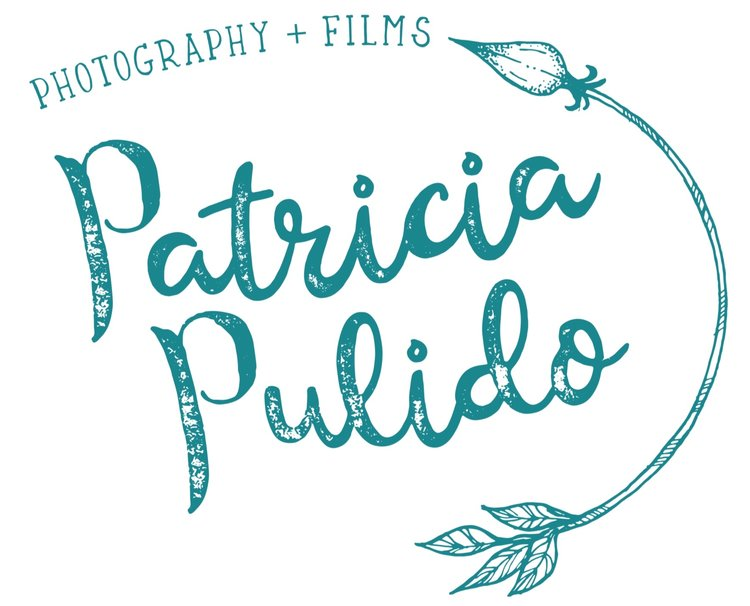 Patricia Pulido  {Photography & Films}