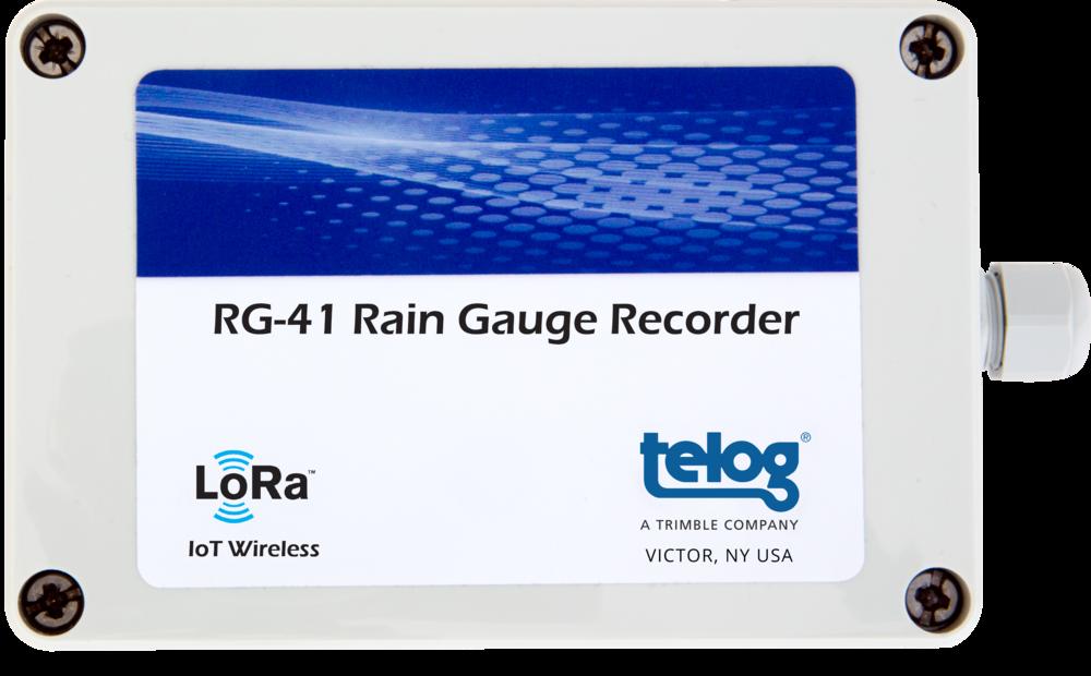 Telog rg-41