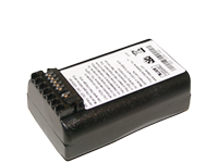 Rechargeable Li-ion battery module