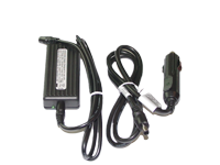 12 V vehicle charger