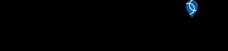 Trimble Unity Logo - Black Text.png