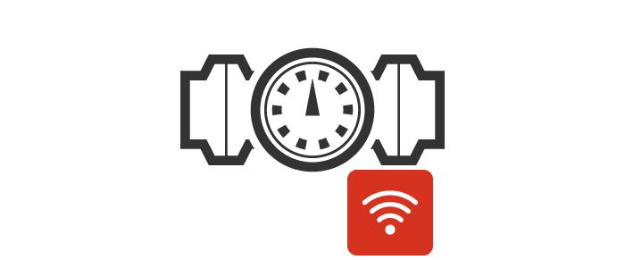Telog Hardware Icons-03.png