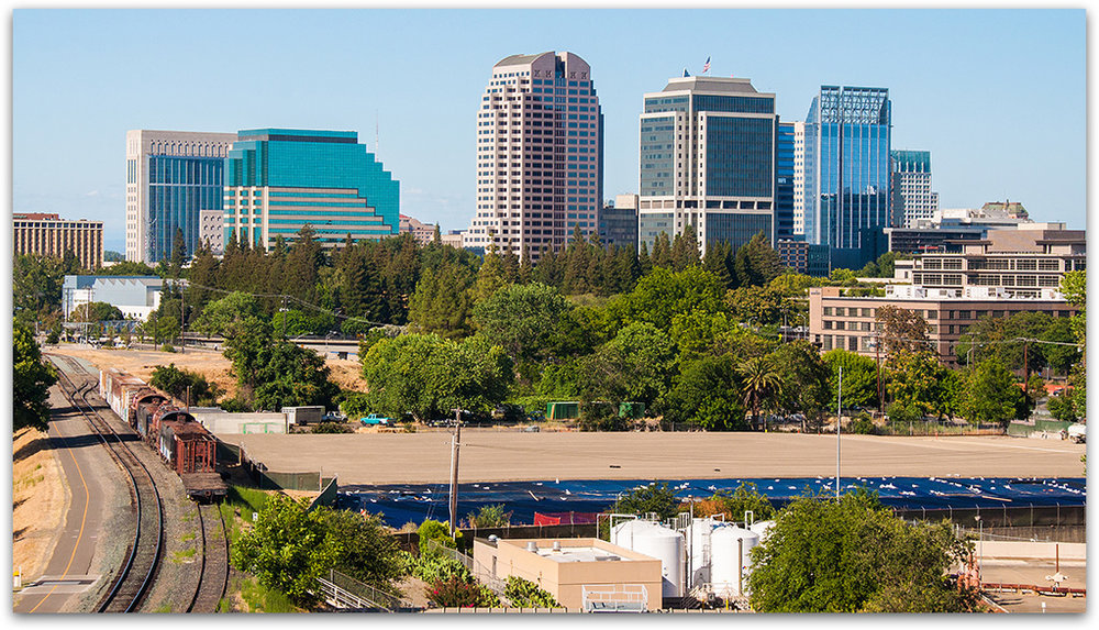 sacramento-background.jpg