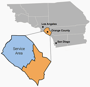 OCSD_area.png
