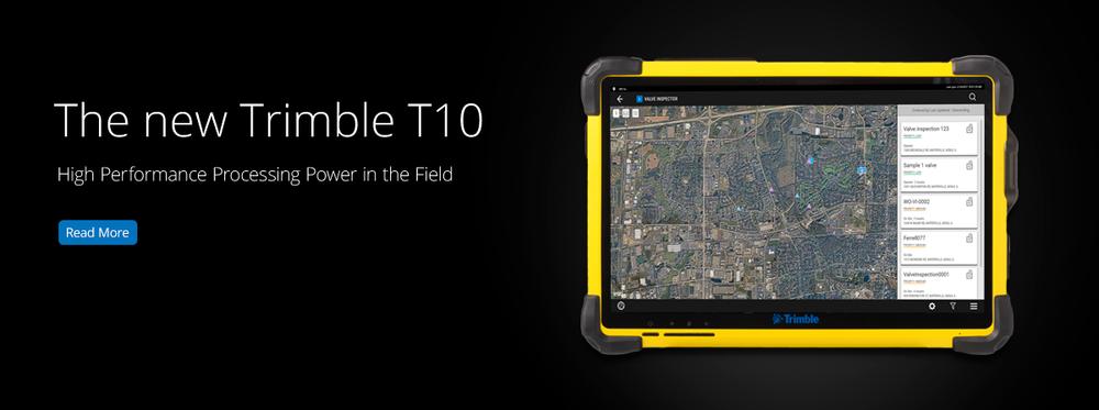 T10---Slide.png