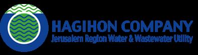 hagichon-logo-eng.png