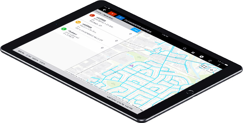 Trimble-Unity-running-on-iPad.jpg