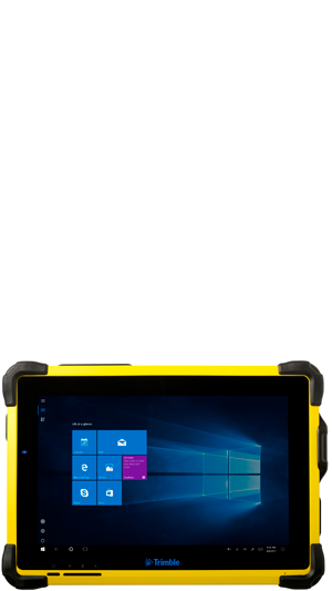 Trimble-T10_Front_Homescreen_72453.png