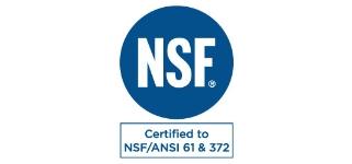 NFS_Logo.jpg
