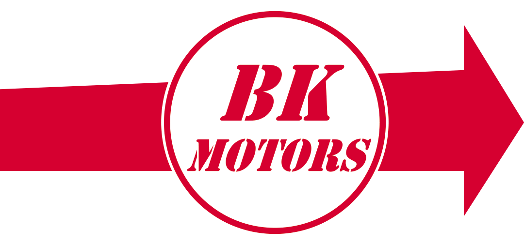 BK Motors, INC.