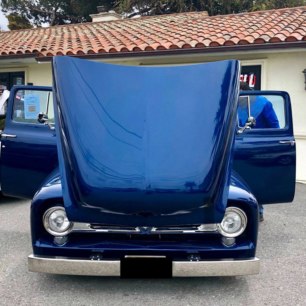 bkmotors-blue-truck.jpg