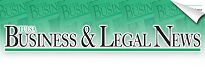 Tulsa Business and Legal News.png