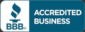 bookkeeping-express-bbb-seal