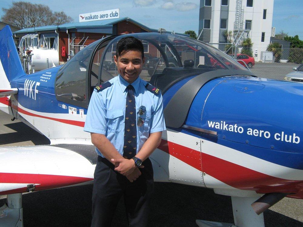 private pilot licence.jpg