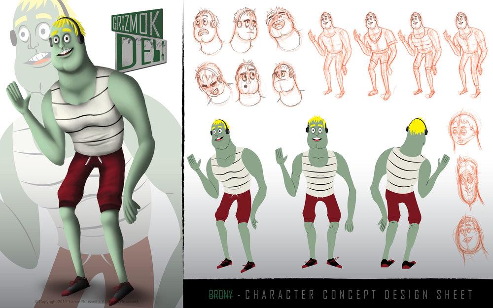 Brony_Character-Sheet.jpg
