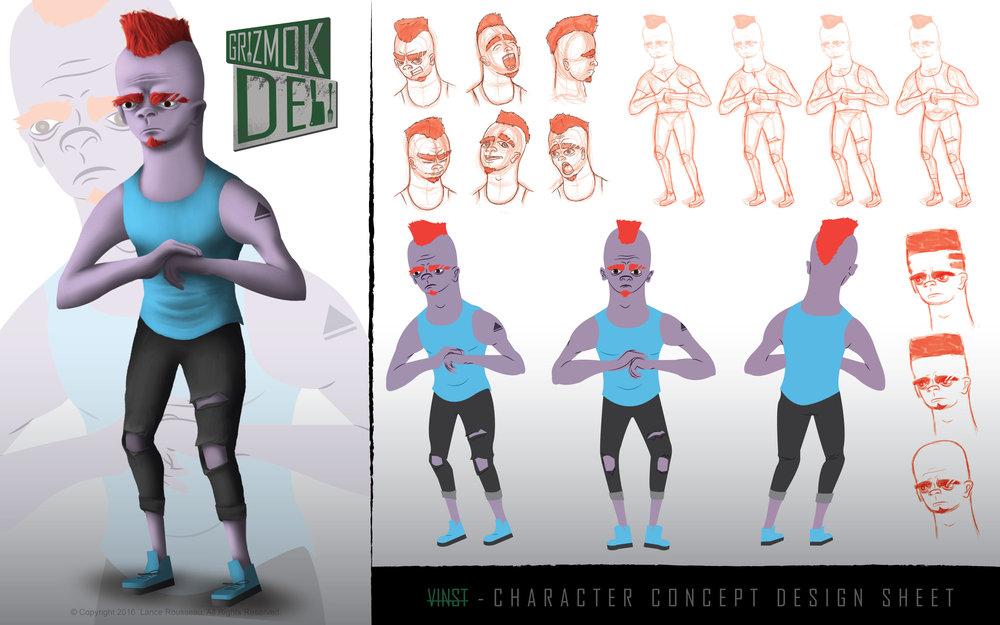 Vinst_Character-Sheet.jpg