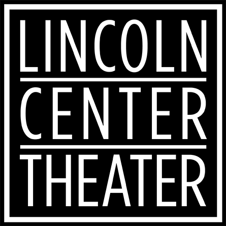 Lincoln Center Theater Logo.png