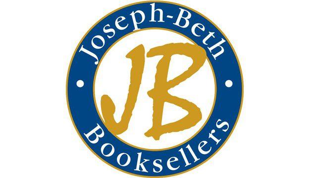 Joseph-Beth Booksellers Logo.jpg