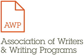 AWP Logo.png