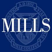 MILLS Logo.jpeg