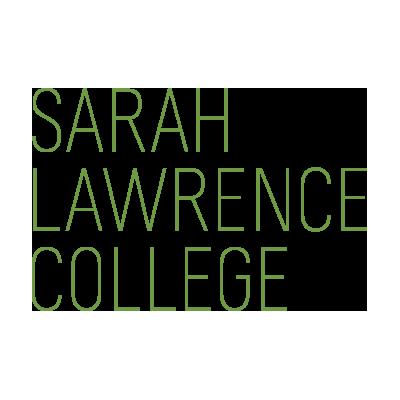 Sarah Lawrence College Logo.png