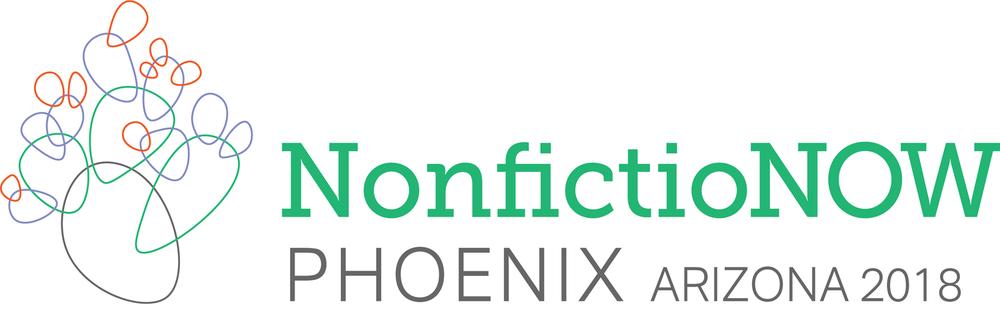 NonfictioNOW Logo.png
