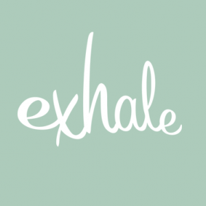 Exhale Provoice Logo.png