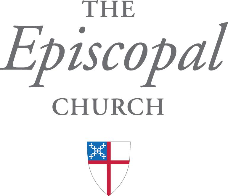 The Episcopal Church Logo.jpg