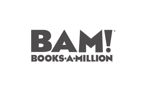 BOOKS A MILLION.png