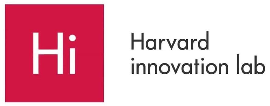 Hi Logo.jpeg