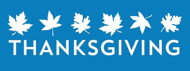 ThanksgivingWebsite.JPG