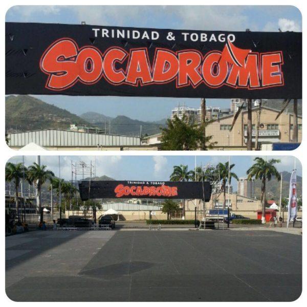 Socadrome-Entrance-600x600.jpg