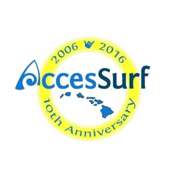 AccesSurf.jpg