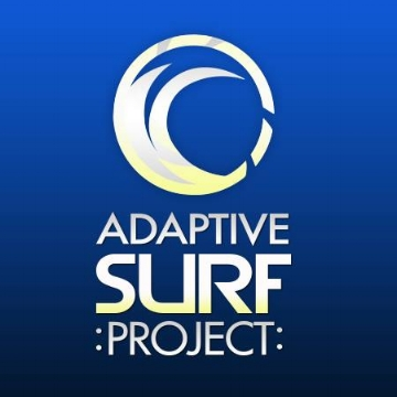 AdaptiveSurfProject.jpg