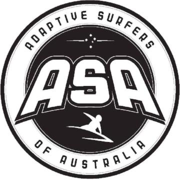 AdaptiveSurfersofAustralia.jpg